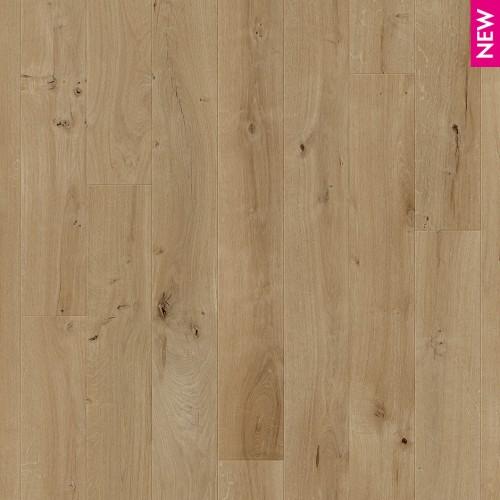 Quick-Step Colonial Plus Dune Oak