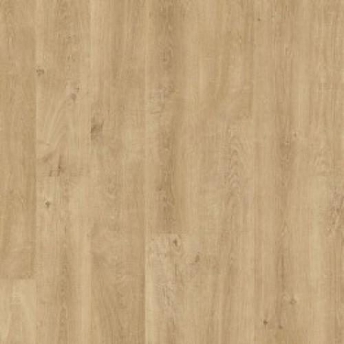 venice oak natural