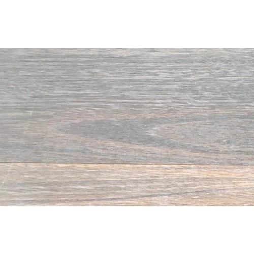 First Floors Roasted Peat