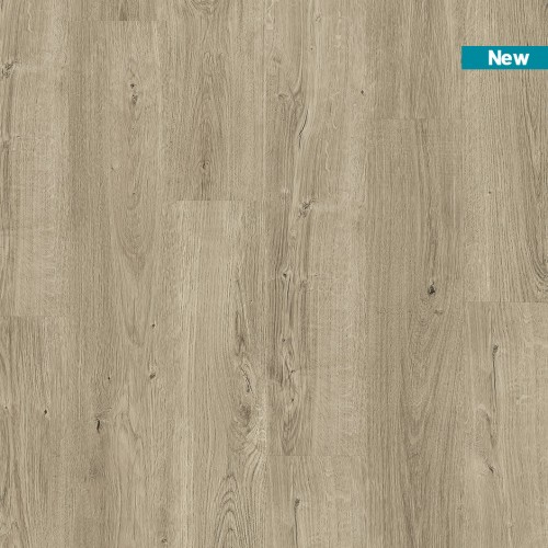 Titan Vinyl Rigid Frosted Ironbark