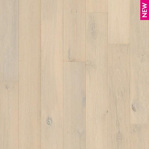 Quick-Step Palazzo Frozen Oak Extra Matt