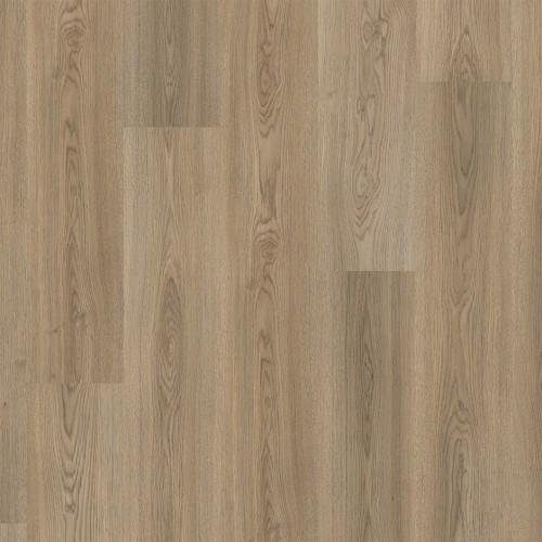 Titan Classic Latte Oak