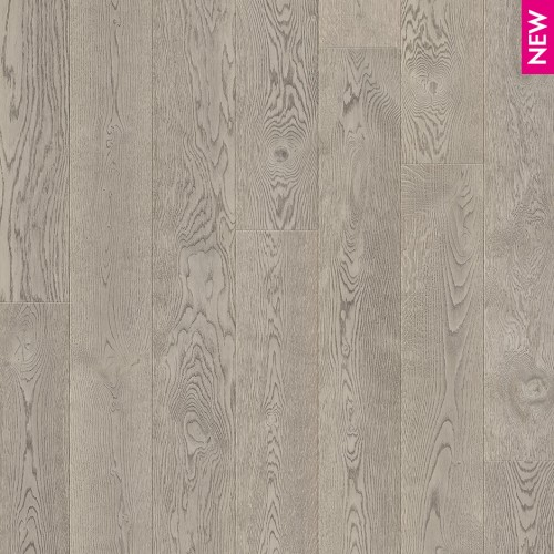 Quick-Step Palazzo Metallic Oak Extra Matt