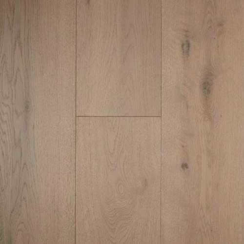 Preference Prestige Oak 15/4 MM Hex Grey