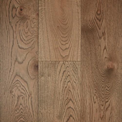 Preference Prestige Oak 15/4 MM Licorice