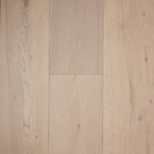 Preference Prestige Oak 15/4 MM (T&G) Marble