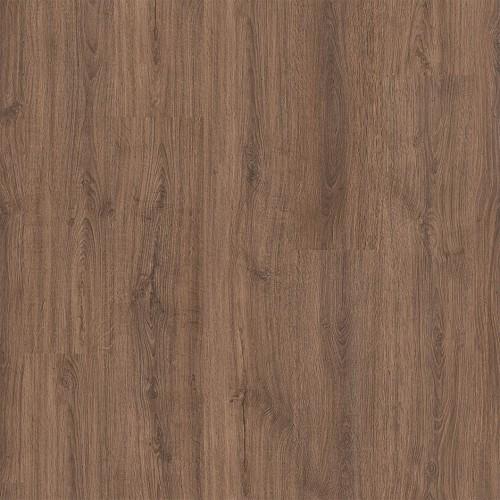 Titan Classic Old Washed Oak