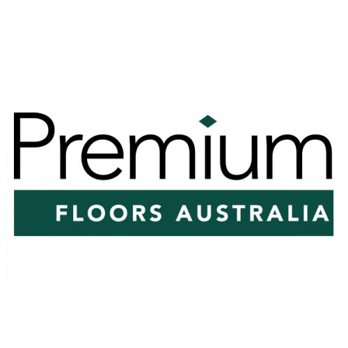Premium Timber Scotia White 11 Pieces