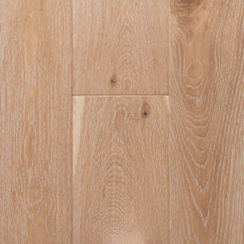 Scotia to match Preference Prestige Oak GLACIER