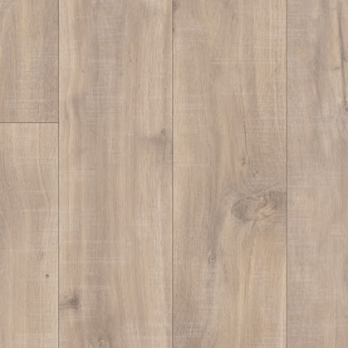 Quick-Step Classic Havanna Oak Natural with Saw cuts