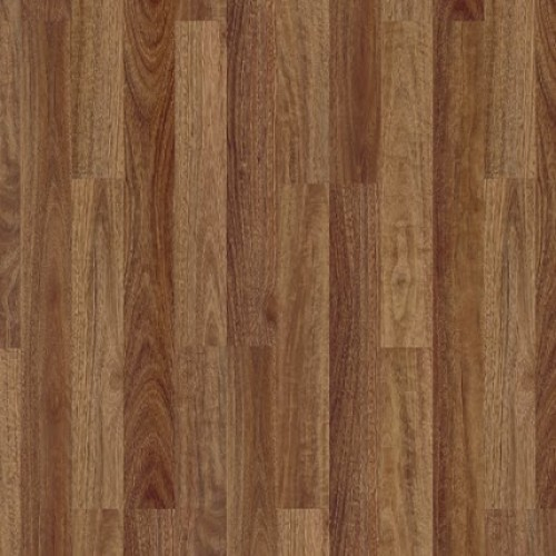 Quick-Step Classic Spotted Gum 2 Strip