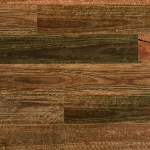 Quickstep Colonial Spotted Gum
