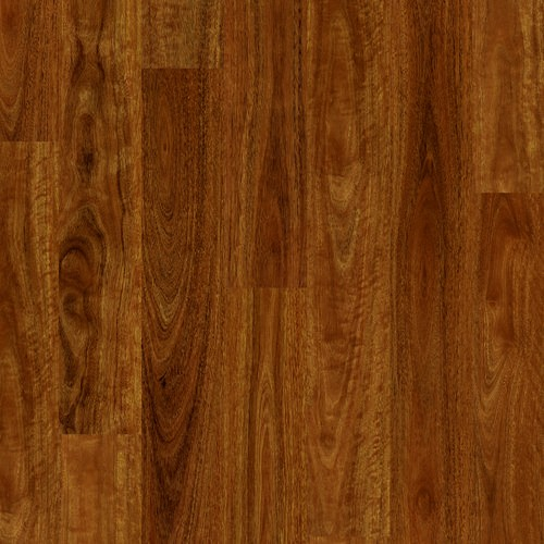 Spotted Gum Planks