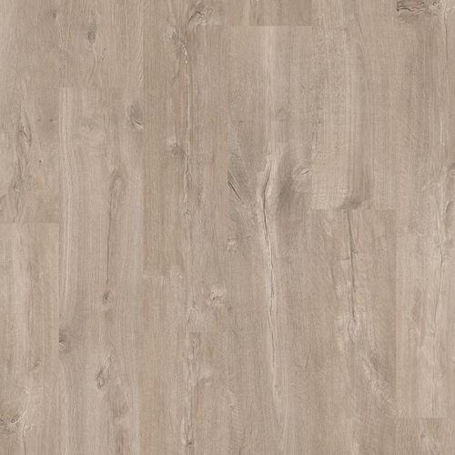 Caribean Oak Grey Planks
