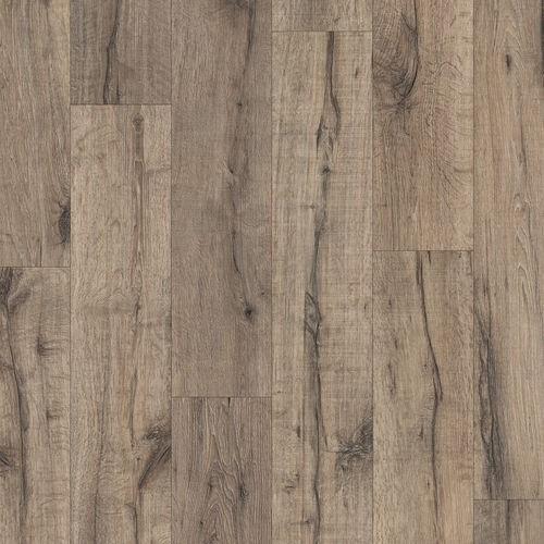 Reclaimed Oak Brown Planks