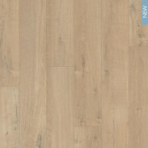 Quick step Impressive Ultra Soft Oak Medium