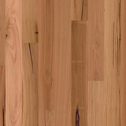 Readyflor-blackbutt 1 strip