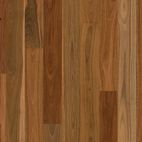 Readyflor Matt Brushed NSW Spotted Gum 1 Strip