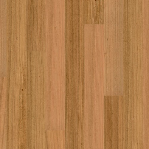 Readyflor Tasmanian Oak 1 strip