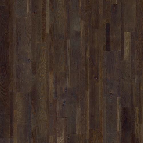 Espresso Blend Oak Oiled