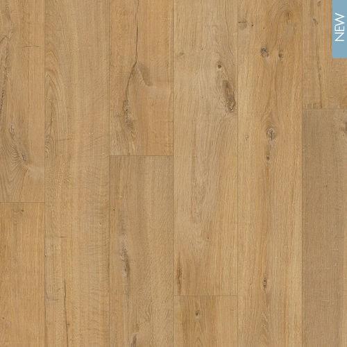 Quick step Impressive Ultra Soft Oak Natural