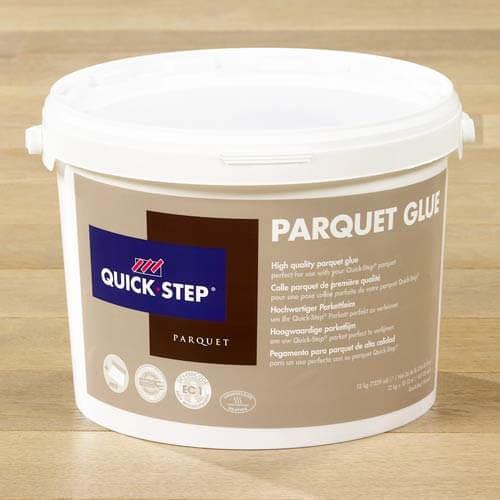 Quick-Step Parquet Glue - 16kgs