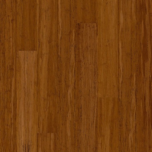 Quick-Step Arc Strand Woven Bamboo Brushed Antique