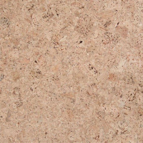 ReadyCork Ambient Champagne Sand