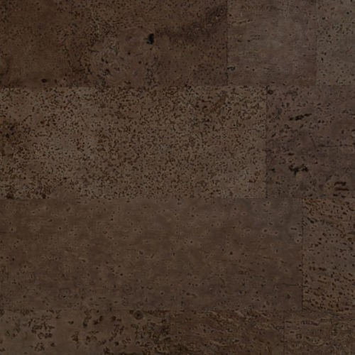 ReadyCork Ambient Rustic Olive