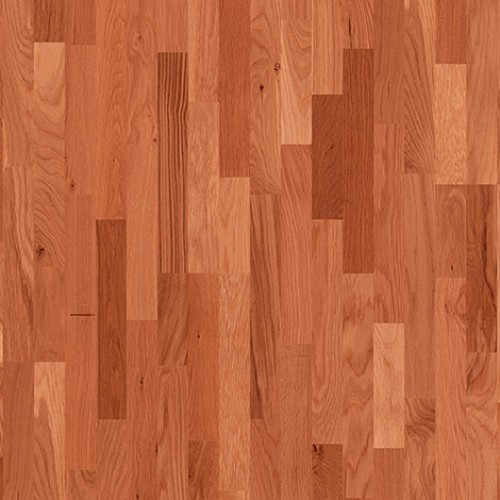 Readyflor Engineered Timber Sydney Blue Gum 3 Strip