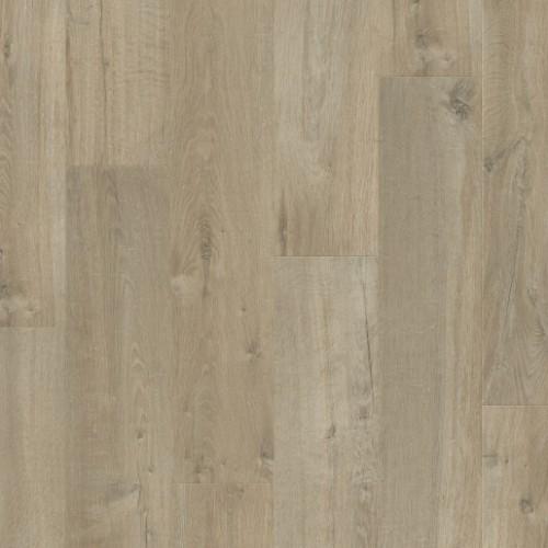 Quick-Step Impressive Ultra Soft Oak Light Brown