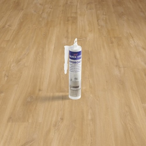 Quick-Step Hydrokit Sealer - 310ml