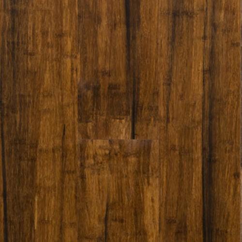 Stonewood Soho