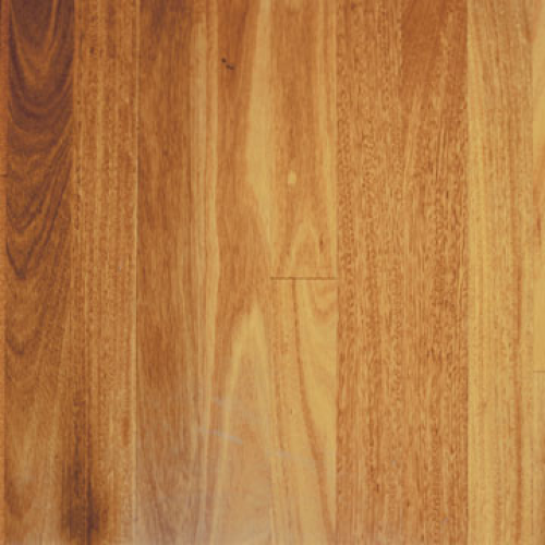 Tallowwood parquetry