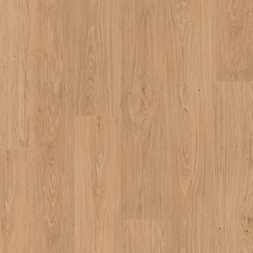 Titan Vinyl Comfort Classic Oak Natural