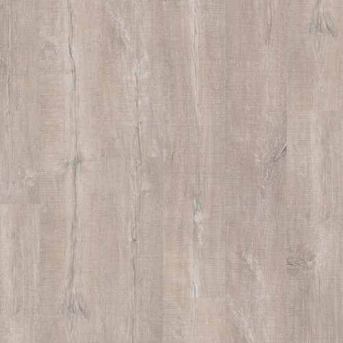 Titan Vinyl Comfort Patina Oak Light Grey
