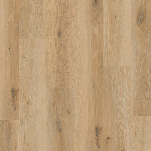 Titan Vinyl Comfort Country Oak