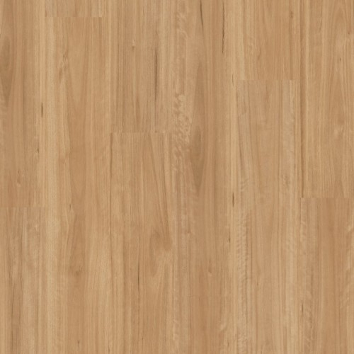 Titan Vinyl Rigid Bleached Blackbutt