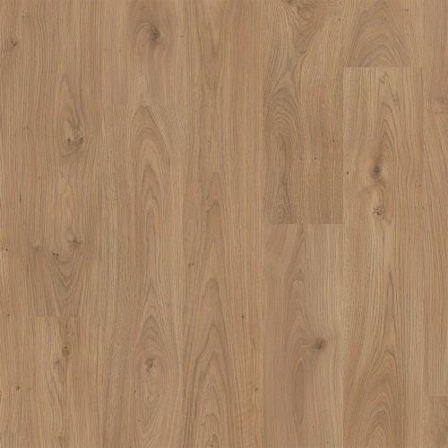 Titan Classic Verdelho Oak
