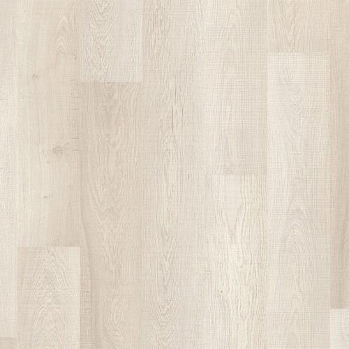 Titan Classic Light Oak