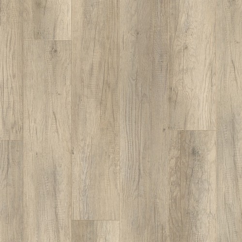 Titan Long Driftwood Oak