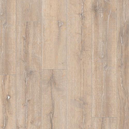 Titan Long Winter Oak