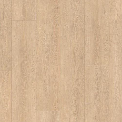 Titan Long Bleached Oak