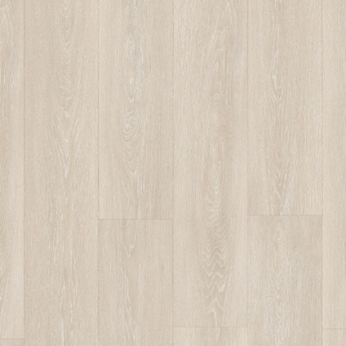 Quick-Step Majestic Valley Oak Light Beige
