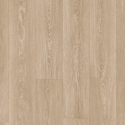 Quick-Step Majestic Valley Oak Light Brown