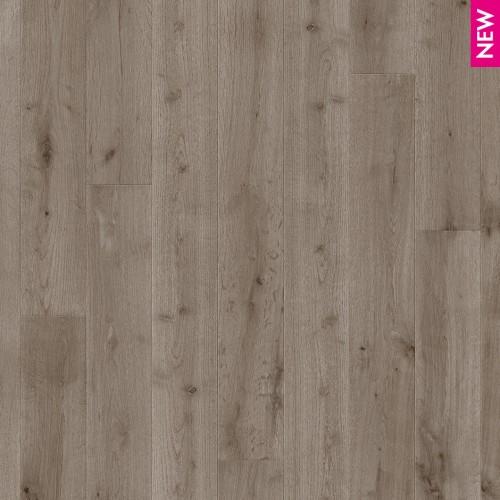 Quick-Step Colonial Plus Vivid Oak