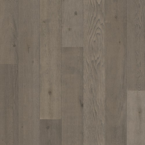 Nature's Oak French Grey 190mm