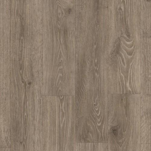 Quick-Step Majestic Woodland Oak Brown