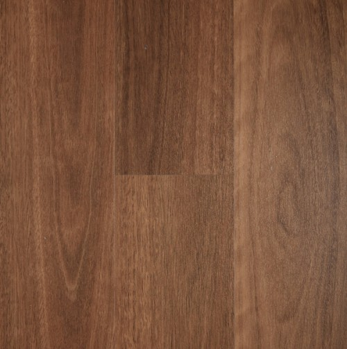 Easi Plank SPC Hybrid Smoked Spotted Gum