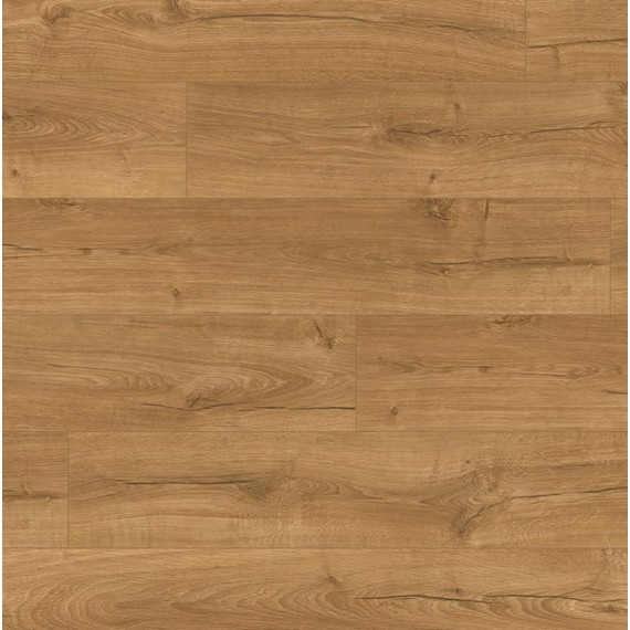 quick step impressive ultra classic oak natural get floors. Black Bedroom Furniture Sets. Home Design Ideas